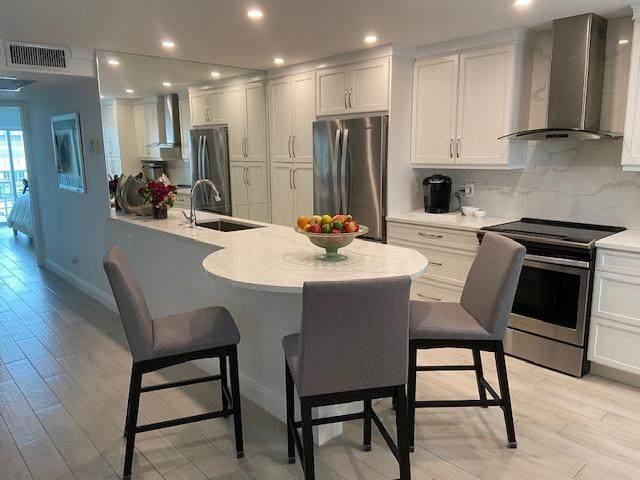 3039 Exeter C, Boca Raton, FL 33434 (#RX-10727559) :: DO Homes Group