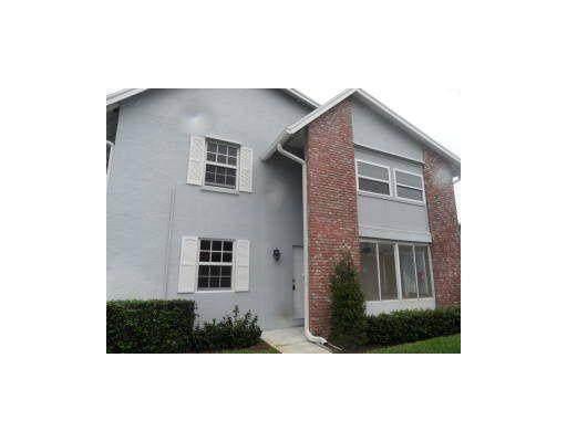 12394 Alternate A1a O-1, Palm Beach Gardens, FL 33410 (#RX-10727585) :: Posh Properties