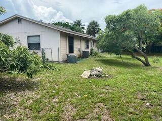 8830 Lyndall Lane, Palm Beach Gardens, FL 33403 (#RX-10727589) :: Michael Kaufman Real Estate