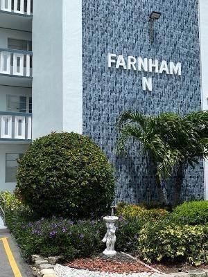 3013 Farnham N, Deerfield Beach, FL 33442 (#RX-10727932) :: The Reynolds Team | Compass