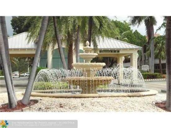 12 Royal Palm Way #5020, Boca Raton, FL 33432 (#RX-10727999) :: The Reynolds Team | Compass