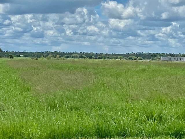 3770 Stoneybrook Way - Photo 1