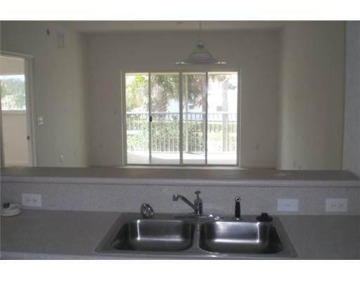 3496 Cypress Trail #106, West Palm Beach, FL 33417 (#RX-10728820) :: Dalton Wade