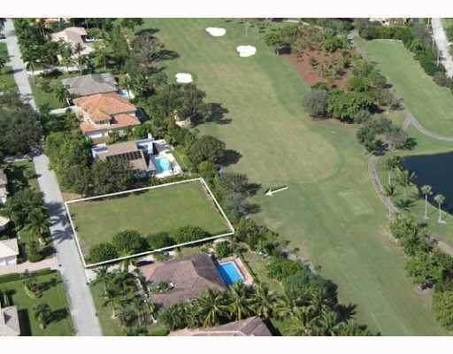 4233 Gleneagles Drive, Boynton Beach, FL 33436 (#RX-10729315) :: Posh Properties