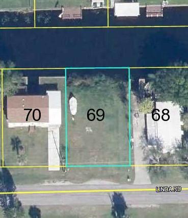1988 Linda Road, Okeechobee, FL 34974 (#RX-10729350) :: The Reynolds Team | Compass