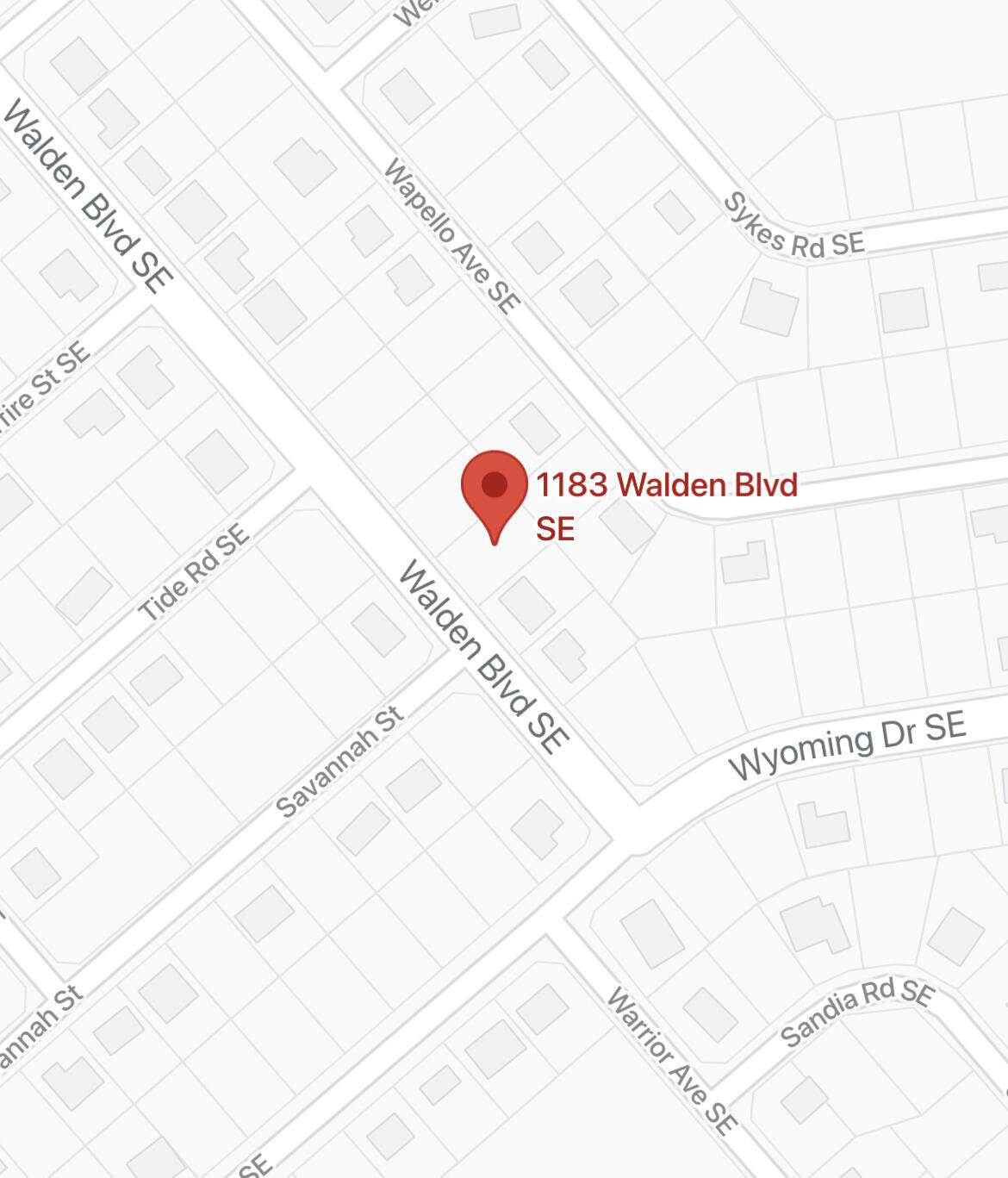 1183 Walden Boulevard - Photo 1