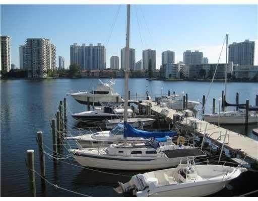 18031 Biscayne Boulevard #1203, Aventura, FL 33160 (#RX-10729374) :: Treasure Property Group