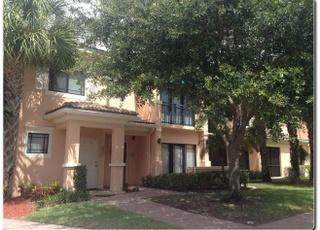 2916 Tuscany Court #112, Palm Beach Gardens, FL 33410 (#RX-10729920) :: Baron Real Estate