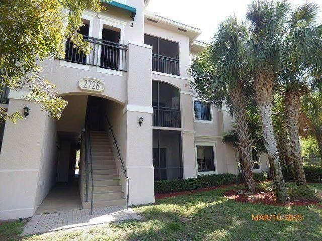 2728 Anzio Court #303, Palm Beach Gardens, FL 33410 (#RX-10729922) :: Heather Towe | Keller Williams Jupiter