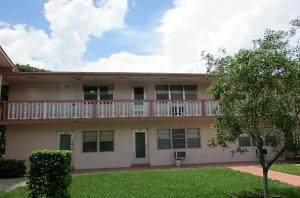 280 Norwich L, West Palm Beach, FL 33417 (#RX-10730638) :: Heather Towe | Keller Williams Jupiter