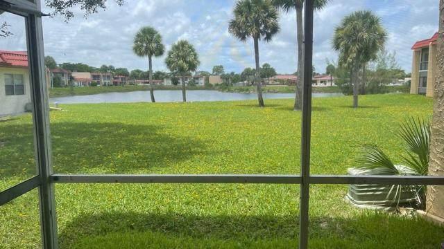 325 Lake Frances Drive #325, West Palm Beach, FL 33411 (#RX-10730885) :: Treasure Property Group