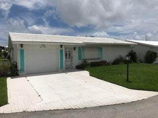 104 SW 8th Court, Boynton Beach, FL 33426 (MLS #RX-10731067) :: Castelli Real Estate Services