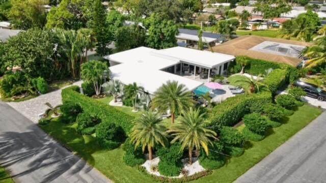 903 SW 27th Terrace, Boynton Beach, FL 33435 (#RX-10731312) :: The Reynolds Team | Compass