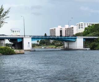 20 Yacht Club Drive #204, North Palm Beach, FL 33408 (#RX-10731358) :: The Reynolds Team | Compass
