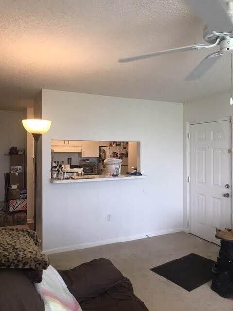 1701 Village Boulevard #205, West Palm Beach, FL 33409 (#RX-10732119) :: Baron Real Estate