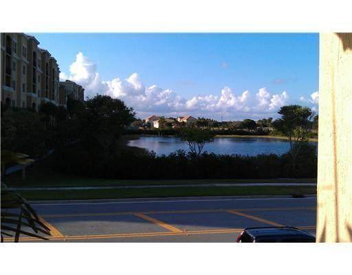 1229 Via De Fossi, Boynton Beach, FL 33426 (#RX-10732500) :: Ryan Jennings Group