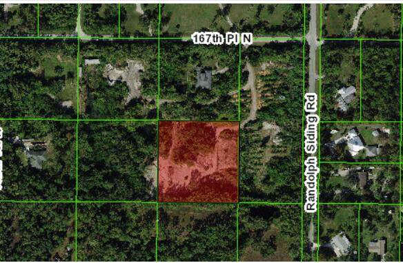 167th 167th Place N, Jupiter, FL 33478 (#RX-10732583) :: The Rizzuto Woodman Team
