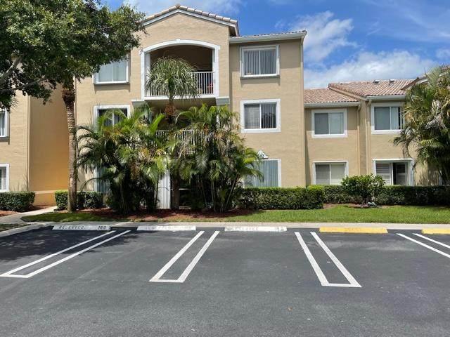 242 Village Boulevard #2110, Tequesta, FL 33469 (#RX-10732712) :: The Reynolds Team   Compass