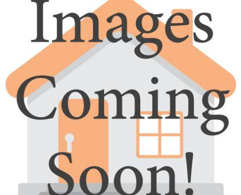 6816 Molakai Circle, Boynton Beach, FL 33437 (#RX-10733182) :: DO Homes Group
