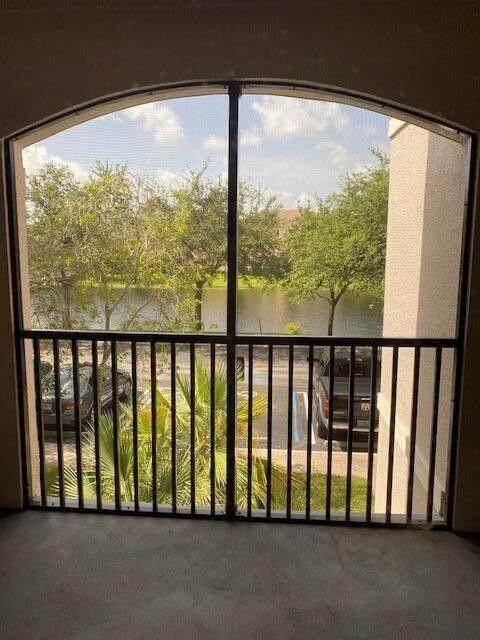 3021 Alcazar Place #202, Palm Beach Gardens, FL 33410 (#RX-10733386) :: Heather Towe | Keller Williams Jupiter