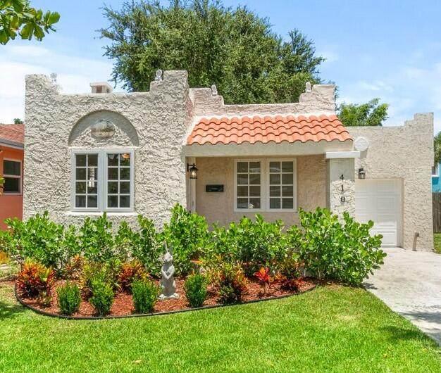 410 S K Street, Lake Worth Beach, FL 33460 (#RX-10733912) :: DO Homes Group