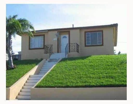 3902 Westview Avenue, West Palm Beach, FL 33407 (MLS #RX-10733994) :: Miami Villa Group