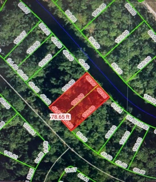904 Viburnum Drive, Sebring, FL 33875 (MLS #RX-10734020) :: Castelli Real Estate Services