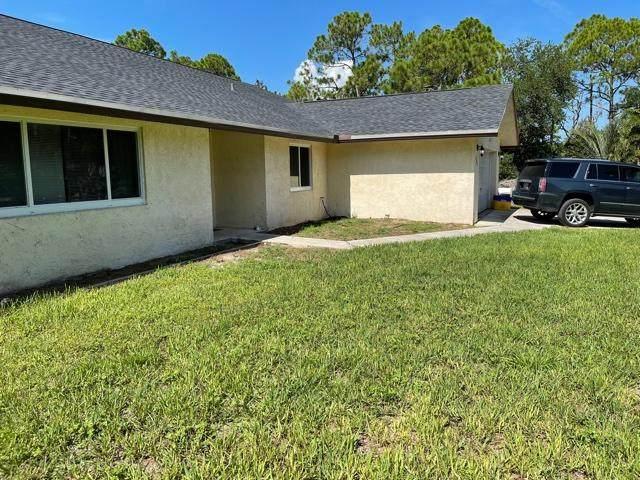 13884 47th Court N, Royal Palm Beach, FL 33411 (#RX-10734077) :: Dalton Wade