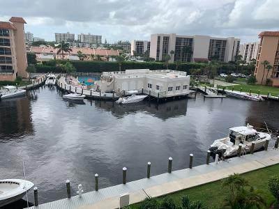 Boca Raton, FL 33431 :: Heather Towe | Keller Williams Jupiter