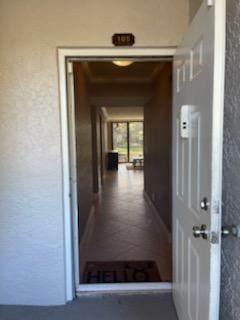 2070 Homewood Boulevard #1050, Delray Beach, FL 33445 (#RX-10734659) :: Treasure Property Group