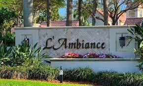 6545 Las Flores Drive, Boca Raton, FL 33433 (#RX-10735169) :: Baron Real Estate
