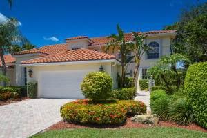 5799 NW 24th Ter Terrace, Boca Raton, FL 33496 (#RX-10735273) :: Baron Real Estate