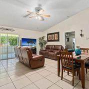 5405 Shannon Dr. Drive, Fort Pierce, FL 34950 (#RX-10735364) :: Heather Towe | Keller Williams Jupiter