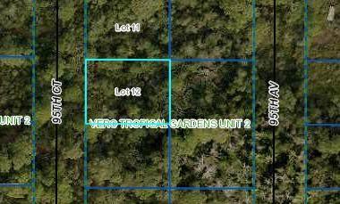 2150 95th Court, Vero Beach, FL 32966 (MLS #RX-10735401) :: Castelli Real Estate Services