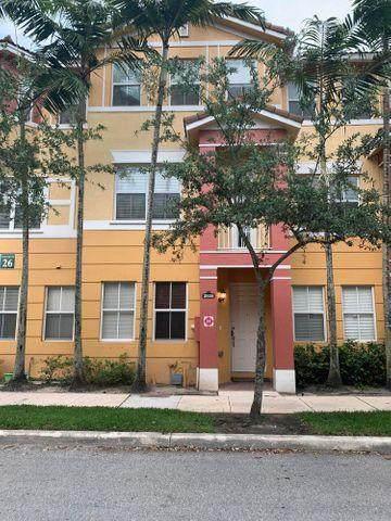 Address Not Published, Royal Palm Beach, FL 33414 (#RX-10735569) :: Ryan Jennings Group