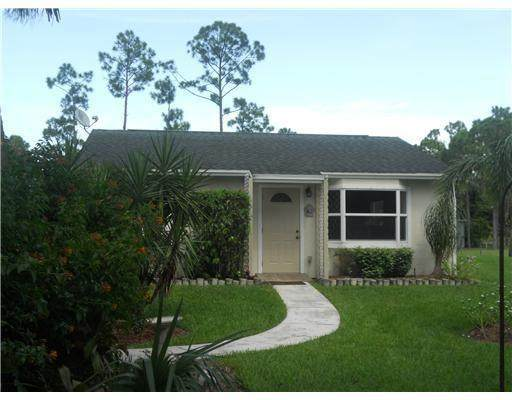 4238 127th Trail N, West Palm Beach, FL 33411 (MLS #RX-10735573) :: THE BANNON GROUP at RE/MAX CONSULTANTS REALTY I
