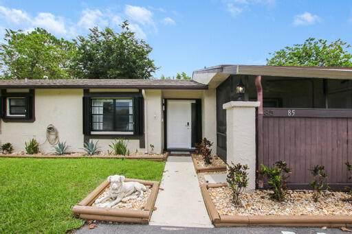 85 Conaskonk Circle, Royal Palm Beach, FL 33411 (#RX-10735644) :: Signature International Real Estate