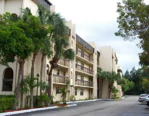 1700 N Congress Avenue 307 A, West Palm Beach, FL 33401 (#RX-10735646) :: DO Homes Group