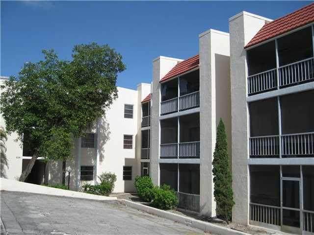 618 NW 13th Street #18, Boca Raton, FL 33486 (#RX-10735965) :: The Power of 2 | Century 21 Tenace Realty