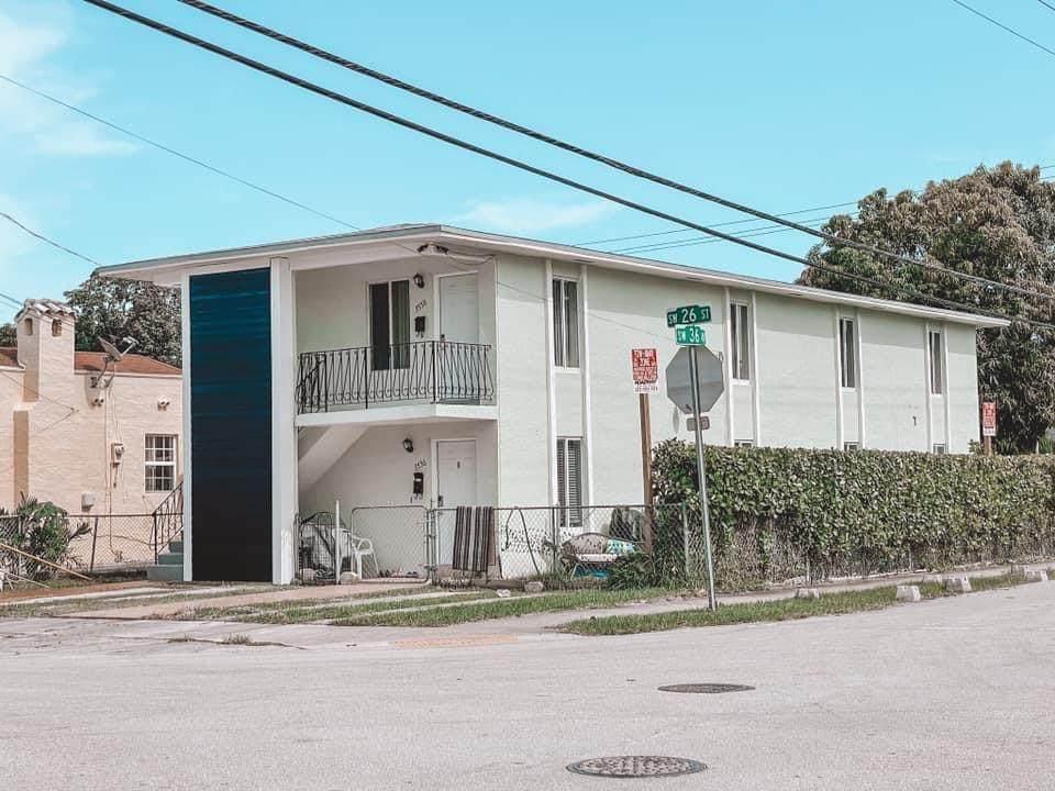 3558 26th Street - Photo 1