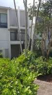 2005 Bridgewood Drive, Boca Raton, FL 33434 (MLS #RX-10736355) :: Castelli Real Estate Services
