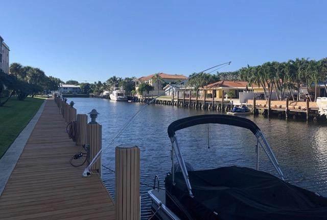 777 Jeffery Street #306, Boca Raton, FL 33487 (#RX-10736983) :: IvaniaHomes   Keller Williams Reserve Palm Beach