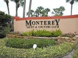 1911 SW Palm City Road C-1, Stuart, FL 34994 (#RX-10738590) :: IvaniaHomes | Keller Williams Reserve Palm Beach