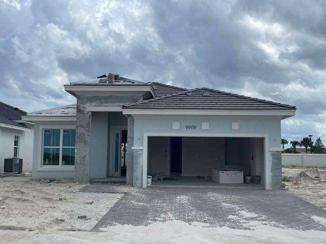 9909 Regency Way, Palm Beach Gardens, FL 33412 (#RX-10738958) :: The Reynolds Team | Compass