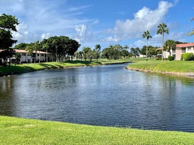 35 Southport Lane C, Boynton Beach, FL 33436 (#RX-10739397) :: IvaniaHomes | Keller Williams Reserve Palm Beach