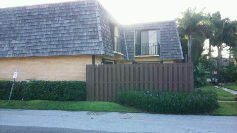33 Lake Arbor Drive, Palm Springs, FL 33461 (#RX-10739462) :: Heather Towe | Keller Williams Jupiter