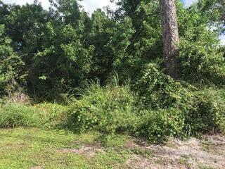 289 SW Becker Road, Port Saint Lucie, FL 34953 (MLS #RX-10739754) :: Castelli Real Estate Services