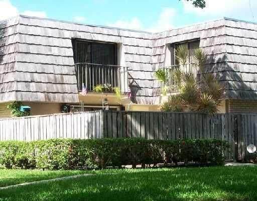 5126 51st Way, West Palm Beach, FL 33409 (#RX-10740406) :: Heather Towe | Keller Williams Jupiter