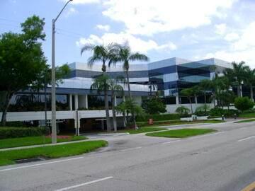 4800 N Federal Hwy B201 Highway 201B, Boca Raton, FL 33431 (#RX-10740583) :: IvaniaHomes | Keller Williams Reserve Palm Beach