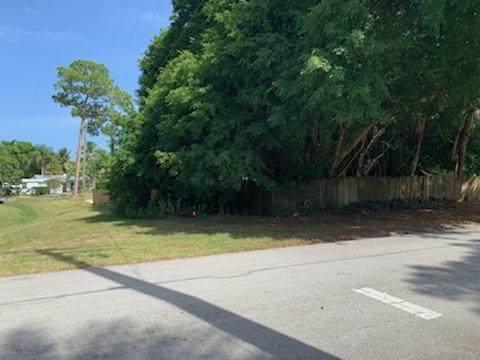 0 SE Alamanda Way, Stuart, FL 34996 (#RX-10741183) :: Baron Real Estate